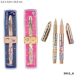 Długopis Top Model