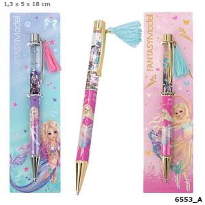 Długopis Fantasy Model
