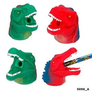 Temperówka Dinozaur